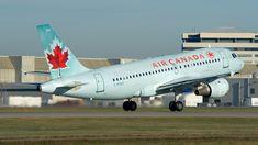 SkyNews: Air Routes