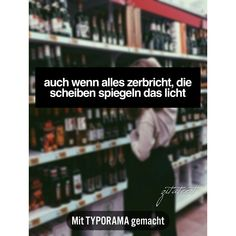 #zitate #sprüche Thoughts, Quotes