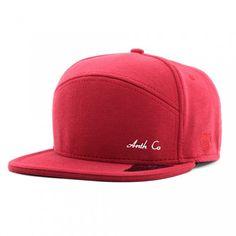 18 Best Leilanis Hats images  16b079b5035