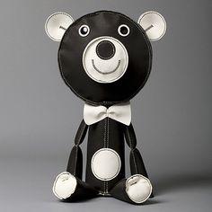 Teddy Bear Chester, Acne JR