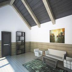 Interior door manufacturer Contemporary Interior Doors, Outdoor Furniture Sets, Outdoor Decor, Dining Bench, Home Decor, Decoration Home, Table Bench, Room Decor, Interior Design