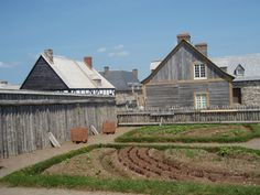Louisbourg, Cape Breton NS Acadie, Cape Breton, East Side, Nova Scotia, 18th Century, Places Ive Been, Sweet Home, Canada, Memories