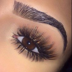 lash extension removal, bottom lash extensions, colored lash extensions, individual eyelashes, individual eyelash extensions, individual fake eyelashes, eyelashes individual, fake eyelashes individual, kiss individual eyelashes, eyelash individual extensions, eyelash extensions individual, best false eyelashes, the best false eyelashes, best false eyelash glue, best rated false eyelashes, false eyelashes best,