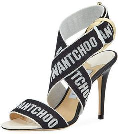 d4eca171bcc Jimmy Choo Brylee Flat Leather Ankle Boot