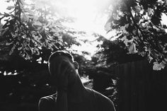 instagram: colinleonard