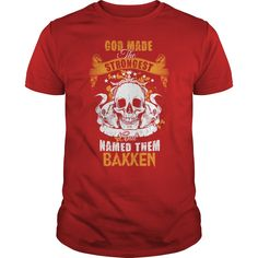 BAKKEN,  BAKKENYear,  BAKKENBirthday,  BAKKENHoodie #gift #ideas #Popular #Everything #Videos #Shop #Animals #pets #Architecture #Art #Cars #motorcycles #Celebrities #DIY #crafts #Design #Education #Entertainment #Food #drink #Gardening #Geek #Hair #beauty #Health #fitness #History #Holidays #events #Home decor #Humor #Illustrations #posters #Kids #parenting #Men #Outdoors #Photography #Products #Quotes #Science #nature #Sports #Tattoos #Technology #Travel #Weddings #Women