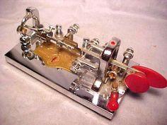 26 Best Amateur Radio images in 2012   Ham radio, Ham, Ham