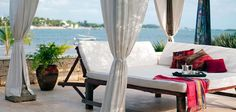 The #Majlis Resort is the best place to spend your Holidays.They offers exciting Holiday packages like free #Night Offers,#Honeymoon Offers and many more !! For latest updates visit : http://www.themajlisresorts.com/