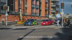 Wow look at that Nissan SX 😱 Guess when and where this photo was taken! [📷 @rlaudemann] #addicted2motorsport #rallye #rallycar #rally #wrc #rallylove #rallylife #rallyworld #subaru #nissan #pettersolberg #impreza #wrxsti #nissan200sx #200sx #jdm #imprezawrc #wrx #sti #subie #subieflow #subielove #subiedaily #cars #subiegang #jdmgram #subaruimpreza