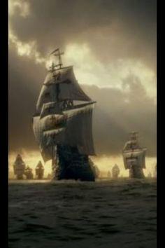 TheZealot's prayer on Instapray Knights Hospitaller, Knights Templar, Masonic Lodge, Oak Island, Medieval Knight, Freemasonry, Chivalry, Tall Ships, Middle Ages