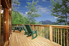 Gatlinburg Cabin Rentals | Pigeon Forge Cabins | Cabins in Gatlinburg