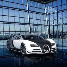 #motorsquare #dream4you #oftheday : #Bugatti #Veyron by #Mansory  what do you think about it? #car #cars #carporn #auto #cargram #exotic #wheels #speed #road #dream #ferrari #ford #honda #mini #nissan #lamborghini #porsche #astonmartin #audi #bmw #mercedes #bentley #jaguar #lexus