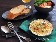 画像に含まれている可能性があるもの:食べ物 Camembert Cheese, Meals, Breakfast, Food, Morning Coffee, Meal, Essen, Yemek, Yemek