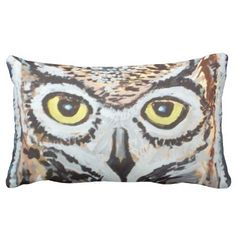 ==> reviews          Wise Owl Throw Pillow           Wise Owl Throw Pillow We provide you all shopping site and all informations in our go to store link. You will see low prices onHow to          Wise Owl Throw Pillow Review on the This website by click the button below...Cleck Hot Deals >>> http://www.zazzle.com/wise_owl_throw_pillow-189554517819235274?rf=238627982471231924&zbar=1&tc=terrest