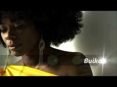 Yasmin Levy & Buika - Olvidate de mi