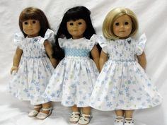 American Girl Doll Clothes  https://www.facebook.com/dollclothesbyjanefulton?ref=hl