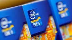 Some of Intel Corp's data center customers, whose thousands of computers run cloud networks, are exploring using microchips from the market leader's rivals to build new infrastructure after the discovery of security flaws affecting most chips. Cloud Company, Semiconductor Manufacturing, Computer Chip, Cheap Car Insurance, Intel Processors, Mobile Marketing, New Technology, Taiwan, Sony
