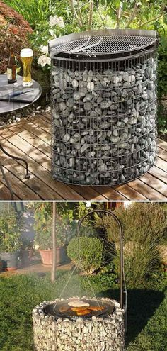 use-gabions-on-outdoor-projects_7