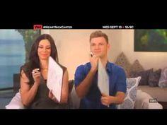 ▶ I Heart Nick Carter - TV Show VH1 - YouTube