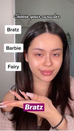 Cute Makeup Looks, Makeup Eye Looks, Eye Makeup Art, Crazy Makeup, Gorgeous Makeup, Pretty Makeup, Simple Makeup, Skin Makeup, Creative Makeup
