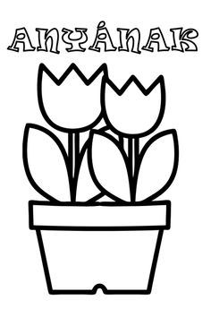 Cute coloring pages