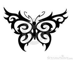 6df0e35e4 7 Best Masculine butterflies images in 2013 | Butterflies, Papillons ...