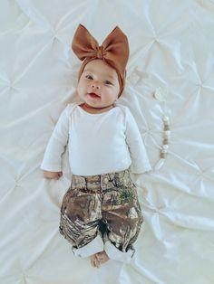 Western Baby Clothes, Western Babies, Baby Kids Clothes, Country Baby Boys, Country Baby Clothes, Western Baby Names, Cute Baby Names, Cute Baby Pictures, Cute Babies