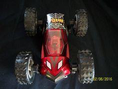 US $20.00 Used in Toys & Hobbies, Diecast & Toy Vehicles, Cars, Trucks & Vans