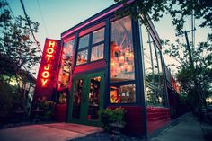 Quirky San Antonio Eatery Hot Joy Will Pop-Up In Dallas - Eater Dallasclockmenumore-arrow : The pop-up will take over a space on Lemmon Ave for two years