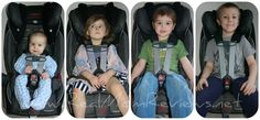 #Diono Radian RXT. why we love it... only one carseat purchase necessary. and of course it's safe. see it, try it at #waddlenswaddle.