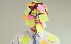 Το μυστικό για να ενισχύσετε τη μνήμη σας - http://www.daily-news.gr/health/to-mistiko-gia-na-enischisete-ti-mnimi-sas/