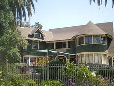 File:Ziegler Estate, Los Angeles.JPG