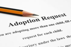 Do I Have to Own a House to Adopt a Child? | Adoption.Net