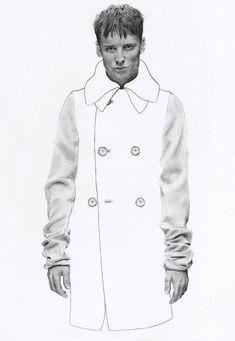 Richard Kilroy-illustrations