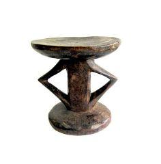 Batonga stool – Limpopo Design Store