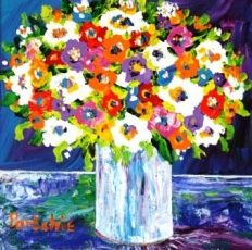 For the ultimate experience in art South African Artists, Art Gallery, Alice, Paintings, My Love, Artworks, Crafts, Walls, Passion