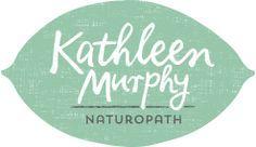 branding naturopathy - Google Search