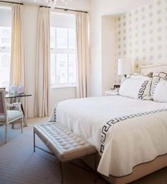 About Bedrooms On Pinterest Headboards Cool Bedroom Ideas And Beds