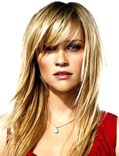 Short Hairstyles Trend for Double Chins | Short Haircuts For Women