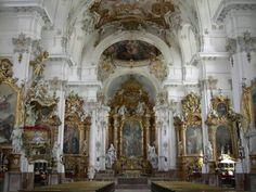 Rothenburg Deutschland
