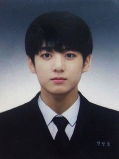 Read pre debut jungkook lockscreens from the story втs ωαℓℓραρєяs ✿ by snoowy_ (angelieey) with reads. Foto Jungkook, Jungkook Predebut, Jungkook Cute, Foto Bts, Bts Taehyung, Id Photo, Bts Members, Bts Pictures, Record Producer