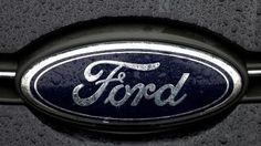 SACADAS DE RH: Case Ford: A síndrome do ego já realizado