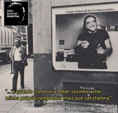 Le Vent Se Leve, Moral, Charles Bukowski, Greys Anatomy, Scorpio, Sentences, Thoughts, Memes, Quotes