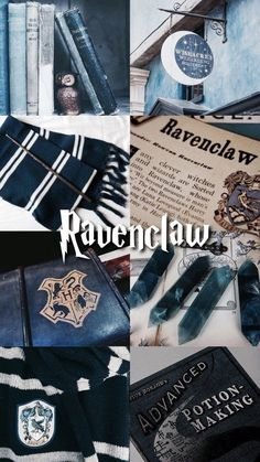 Aesthetic, harry potter, and hogwarts image Harry Potter Drawings, Harry Potter Tumblr, Harry Potter Pictures, Harry Potter Quotes, Harry Potter Books, Harry Potter Fandom, Harry Potter World, Ron Y Hermione, Harry Potter Ron Weasley
