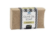 Mini welle 85gr.Greek Horizons Quality products Olive Oil Soap, Mini, Greek, Products, Waves, Greece, Gadget