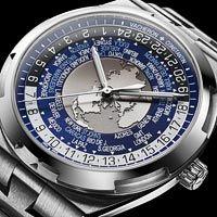 La Cote des Montres : Les cotes, cotations, prix de l'occasion et valeurs des montres de collection et de l'horlogerie de prestige