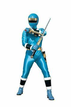 Saban's Power Rangers, Power Rangers Samurai, Pawer Rangers, Ranger Armor, Movie Poster Art, Marvel Dc Comics, Kamen Rider, Anime, Cosplay