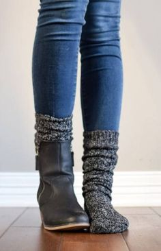 37 Trendy How To Wear Ankle Boots With Jeans And Socks Style #howtowear #boots Tight Short Homecoming Dress 2019, Sexy Lace Strapless Cocktail Dress