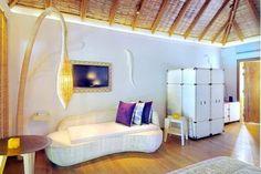 027.-Constance-Moofushi-Resort-Beach-Villa-450x300.jpg (450×300)