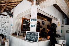 Canggu Destination Guide - Nalu Bowls